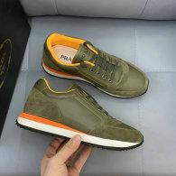 Prada Shoes (41)