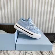 Prada Women Shoes (12)
