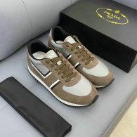 Prada Shoes (31)