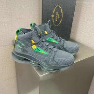 Prada Shoes (36)