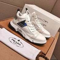 Prada Shoes (44)