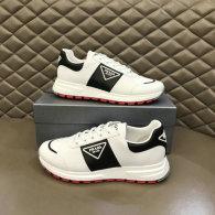 Prada Shoes (28)