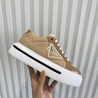 Prada Women Shoes (10)
