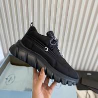 Prada Women Shoes (5)