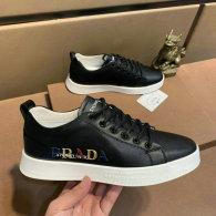 Prada Shoes (38)