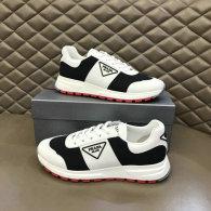 Prada Shoes (29)
