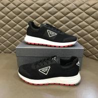 Prada Shoes (25)