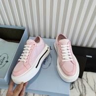 Prada Women Shoes (11)