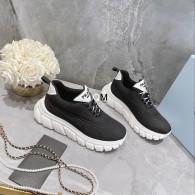 Prada Women Shoes (6)