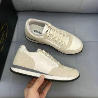 Prada Shoes (46)