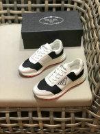 Prada Shoes (49)