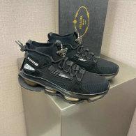 Prada Shoes (35)