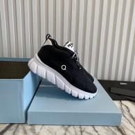 Prada Women Shoes (4)