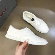 Prada Shoes (26)