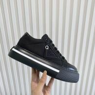 Prada Women Shoes (8)