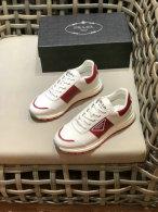 Prada Shoes (52)