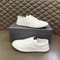 Prada Shoes (33)