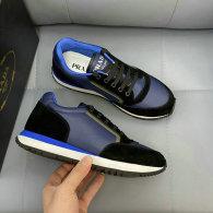 Prada Shoes (45)