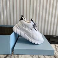 Prada Women Shoes (3)