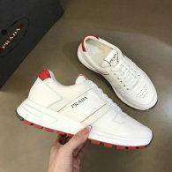 Prada Shoes (34)