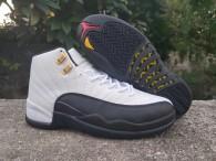 Air Jordan 12 Shoes AAA (62)
