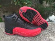Air Jordan 12 Shoes AAA (61)