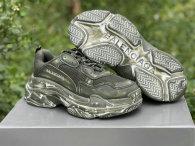 Balenciaga Triple-S Sneakers (18)