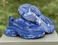 Balenciaga Triple-S Sneakers (17)