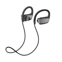 high quality wireless headphones bluetooth earbuds