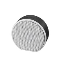 ABS+Silicone bluetooth Speakers Outdoor Portable Mini Wireless Speaker Support TF/AUX
