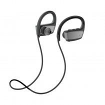 V4.2 sports waterproof Bluetooth stereo earphone