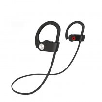 Hot sell good quality stereo bluetooth headset smart stand for mobile phone gold supplier