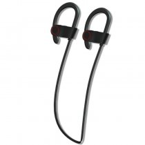 newest BT headset BE018 , noise cancelling sport Bluetooth earphone