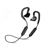 Wireless Earphone Waterproof Sport Headphone V4.1 Earphones Build-in Mic Headset