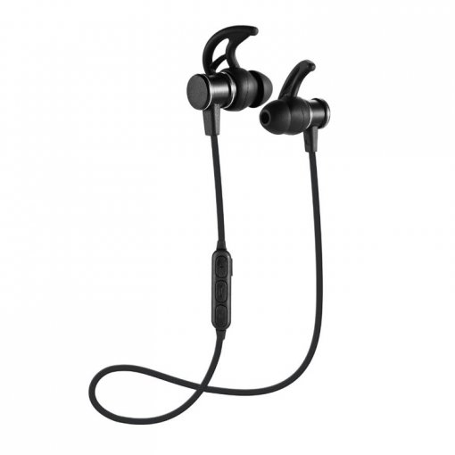 Amazon hot sale product headphones earphones bluetooth headset earphone with best price