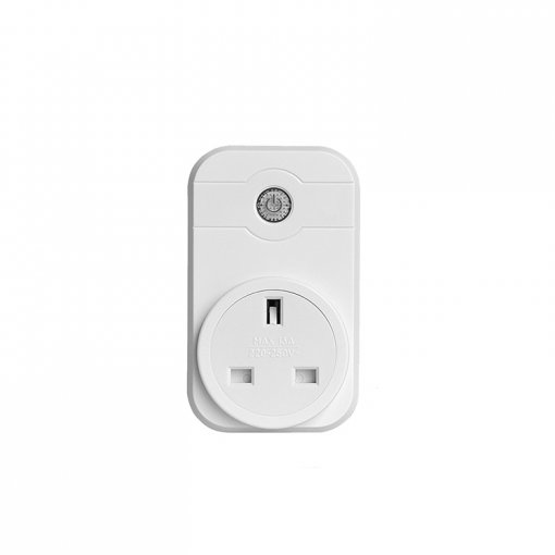 Wifi Plug Power Socket 110V-220V Smart Timer Switch wifi smart outlet