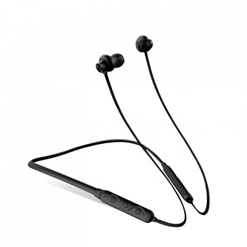 Super mini Earphone bluetooth headphone,wireless bluetooth headset