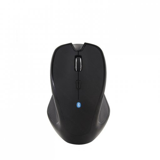 Hot sale Item computer 2.4Ghz wireless 6d optical mouse with USB receiver