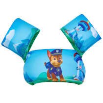 Toddler Kids Swim Vest with Arm Wings Floats Life Jacket Print PAW Patrol
