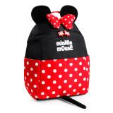 Primary School Backpack Bag Minney Lightweight Waterproof Bookbag