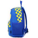 Kindergarten Primary School Backpack Mickey Bag Bookbag For Toddlers Kids