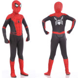 Tights Spider Man Jumpsuit Halloween Performance Costume Cosplay Suit
