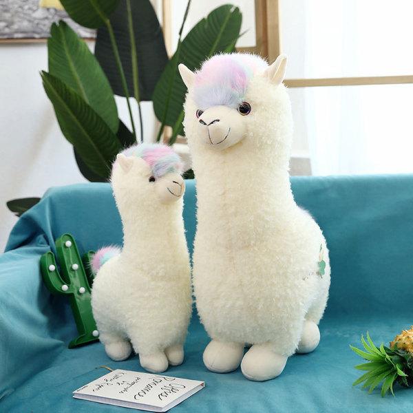 Pig Soft Stuffed Plush Animal Doll for Kids Gift