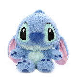 Stitch Soft Stuffed Plush Animal Doll for Kids Gift