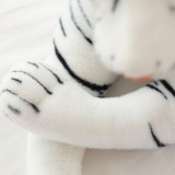 Tiger Soft Stuffed Plush Animal Doll for Kids Gift