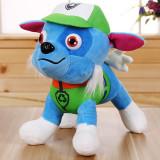 PAW Patrol Dog Stuffed Plush Animal Doll for Kids Gift