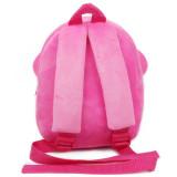 Kindergarten School Backpack Minnie School Bag For Toddlers Kids