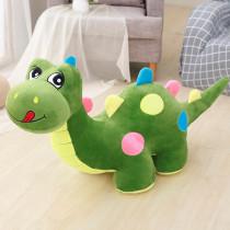 Cute Dinosaur Soft Stuffed Plush Animal Doll for Kids Gift