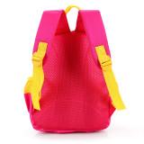 Kindergarten School Backpack Mickey Mouse School Bag For Toddlers Kids