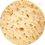 Print Mexico Pancake Flannel Blanket Sleeping Cape